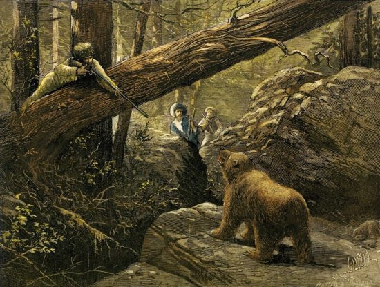 A_Bear_Hunt_in_the_Rocky_Mountains_by_Paul_Frenzeny_and_Jules_Tavernier-1024x760